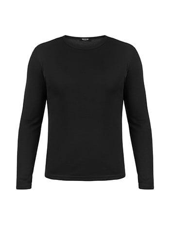 Ανδρική μπλούζα SG9846.4002+3