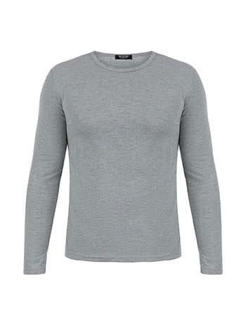 Ανδρική μπλούζα SG9846.4002+1