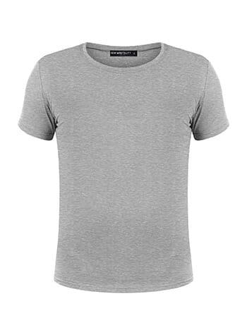 Ανδρικό T-shirt SG9860.A180+1