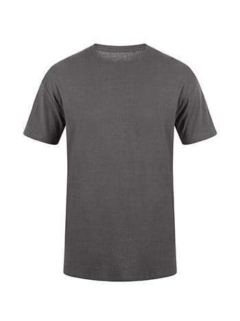 Ανδρική κοντομάνικη μπλούζα SG9867.4006+1