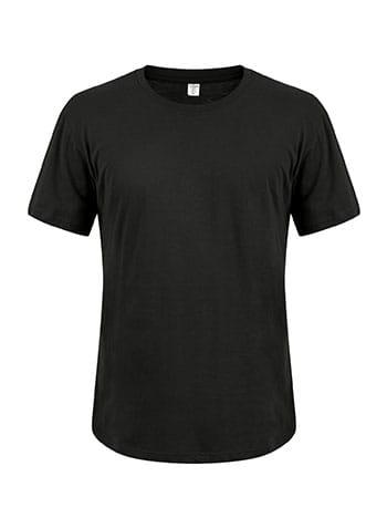 Ανδρικό T-shirt απο βαμβάκι SG9889.A150+3