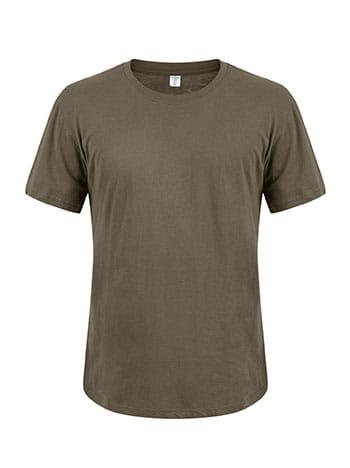 Ανδρικό T-shirt απο βαμβάκι SG9889.A150+5