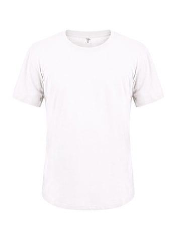 Ανδρικό T-shirt απο βαμβάκι SG9889.A150+2