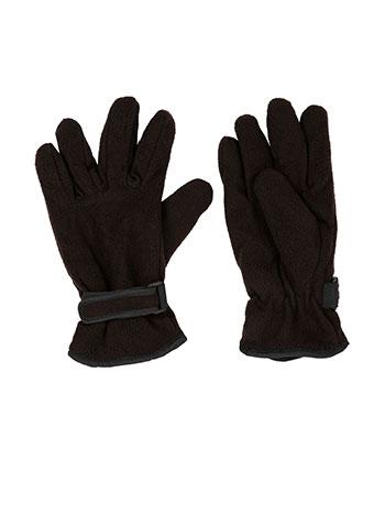 Ανδρικά γάντια WE1531.A216+2