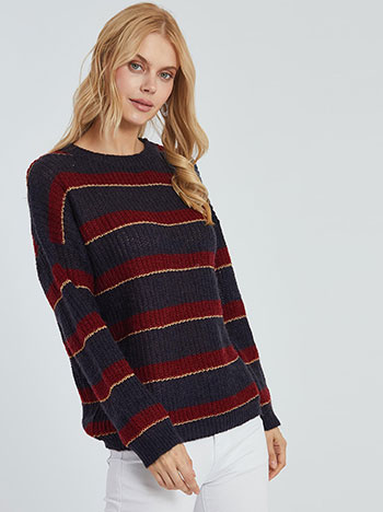 Womens Sweaters  894f48d49a8