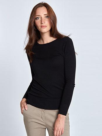 9dba29e3c6f2 Ένδυση-Υπόδηση Γυναικεία Ρούχα Πλεκτά-Ζακέτες