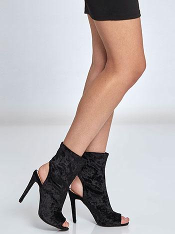 2915fda89a4 παπουτσια | Γυναικείες Μπότες & Μποτάκια (Ταξινόμηση: Φθηνότερα ...