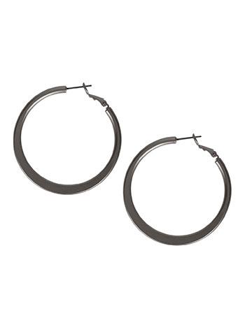 Σκουλαρίκια κρίκοι WL1662.A337+2 κοσμηματα σκουλαρικια