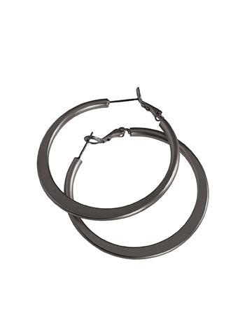 Σκουλαρίκια κρίκοι WL1662.A337+2 αξεσουαρ σκουλαρικια
