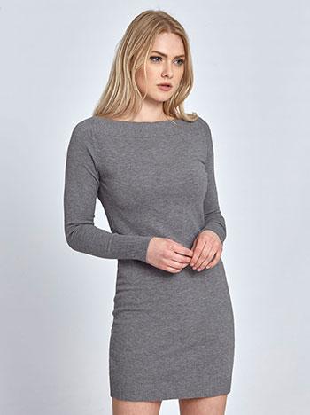 324af62ea4df Mini φόρεμα WL1674.8162+1