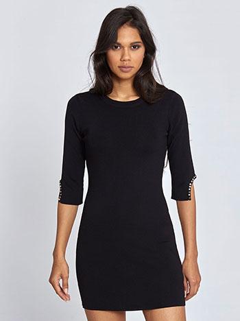67044c189fb Γυναικεία Ρούχα, Γυναικεία Φορέματα, Βραδινά Φορέματα