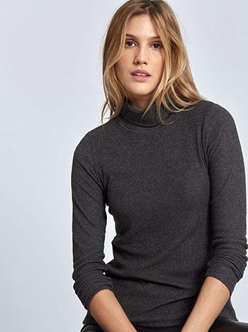 Ριπ ζιβάγκο μπλούζα WL4901.4001+1