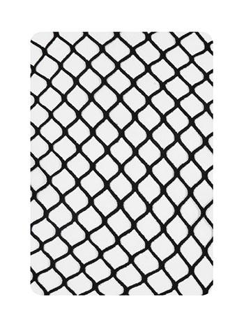 5d60677ea1f Medium fishnet tights in black, 4.30€   Celestino