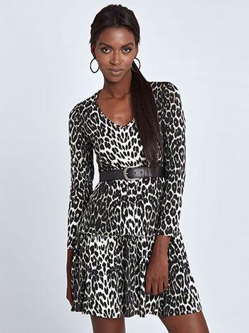 Γυναικεία Φορέματα - Celestino  9fd1b260770