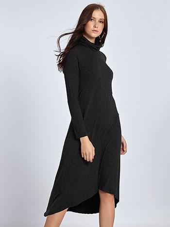 962b8a2524bd Φορεματα Προσφορές