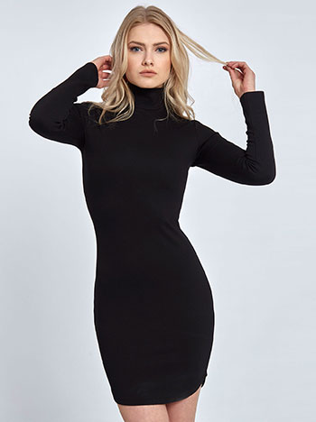 3246b3210df5 Mini ζιβάγκο φόρεμα WL8447.8001+1